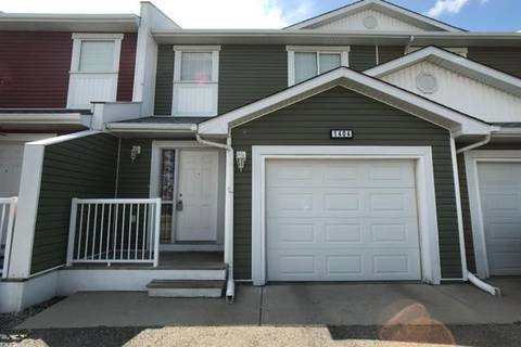 Townhouse for sale at 800 Yankee Valley Blvd Southeast Unit 1404 Airdrie Alberta - MLS: C4264430