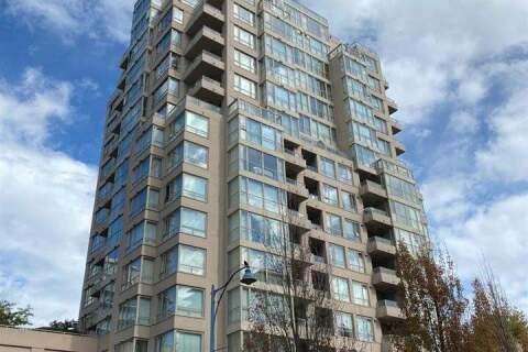 Condo for sale at 8171 Saba Rd Unit 1404 Richmond British Columbia - MLS: R2488370