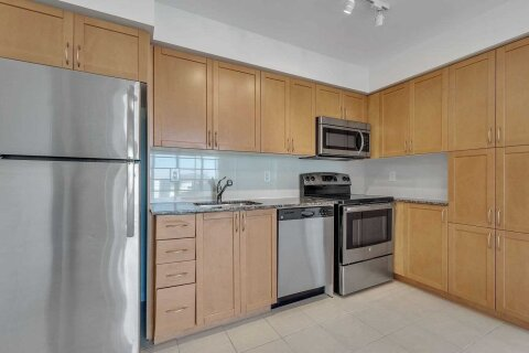 Condo for sale at 830 Lawrence Ave Unit 1404 Toronto Ontario - MLS: W4988655