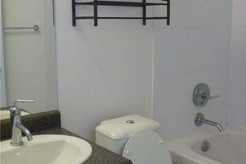 Apartment for rent at 832 Bay St Unit 1404 Toronto Ontario - MLS: C4854059
