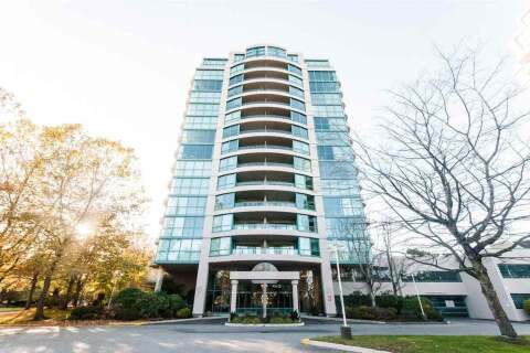 Condo for sale at 8811 Lansdowne Rd Unit 1404 Richmond British Columbia - MLS: R2471982