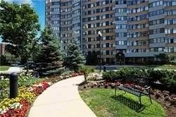 Condo for sale at 90 Fisherville Rd Unit 1404 Toronto Ontario - MLS: C4670783