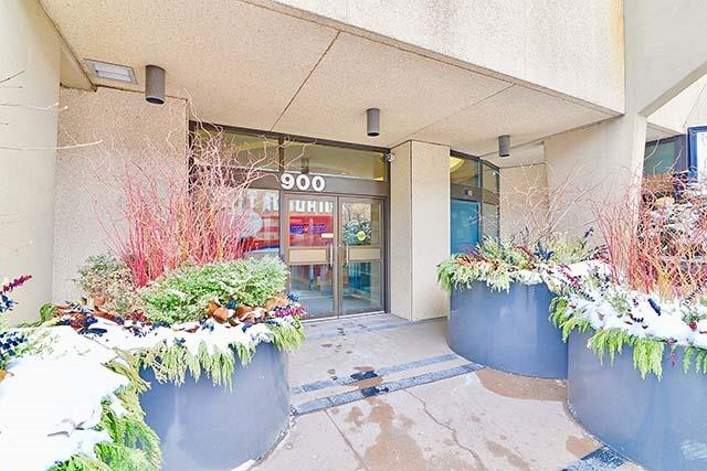 For Sale: 1404 - 900 Yonge Street, Toronto, ON | 2 Bed, 2 Bath Condo for $909,900. See 20 photos!