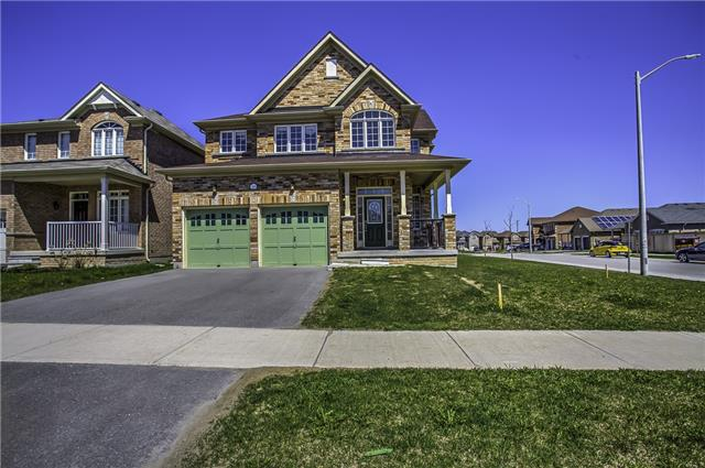 For Sale: 1404 Butler Street, Innisfil, ON | 4 Bed, 3 Bath House for $674,900. See 2 photos!