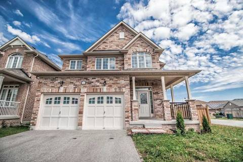 House for sale at 1404 Butler St Innisfil Ontario - MLS: N4491041