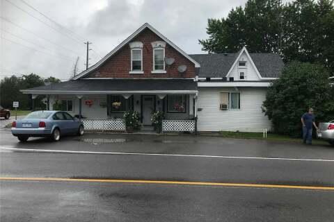 Townhouse for sale at 1404 Durham Rd 50 Rd Brock Ontario - MLS: N4828003