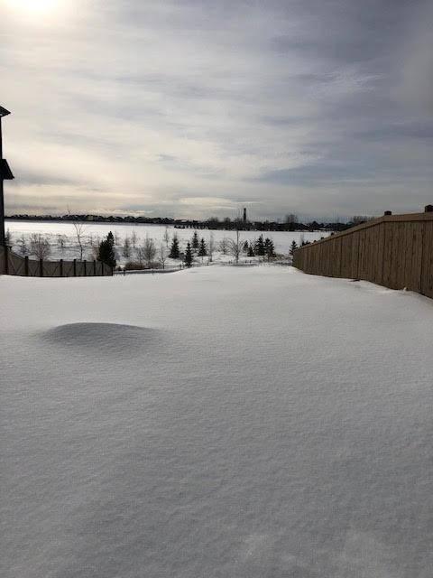 Home for sale at 1404 Graydon Hl Sw Edmonton Alberta - MLS: E4188790