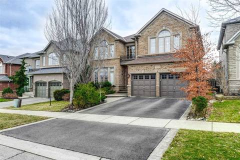 1404 Pinery Crescent, Oakville | Image 2