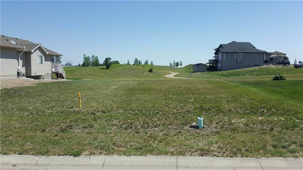 Residential property for sale at 1404 Whispering Dr Vulcan Alberta - MLS: C4194717