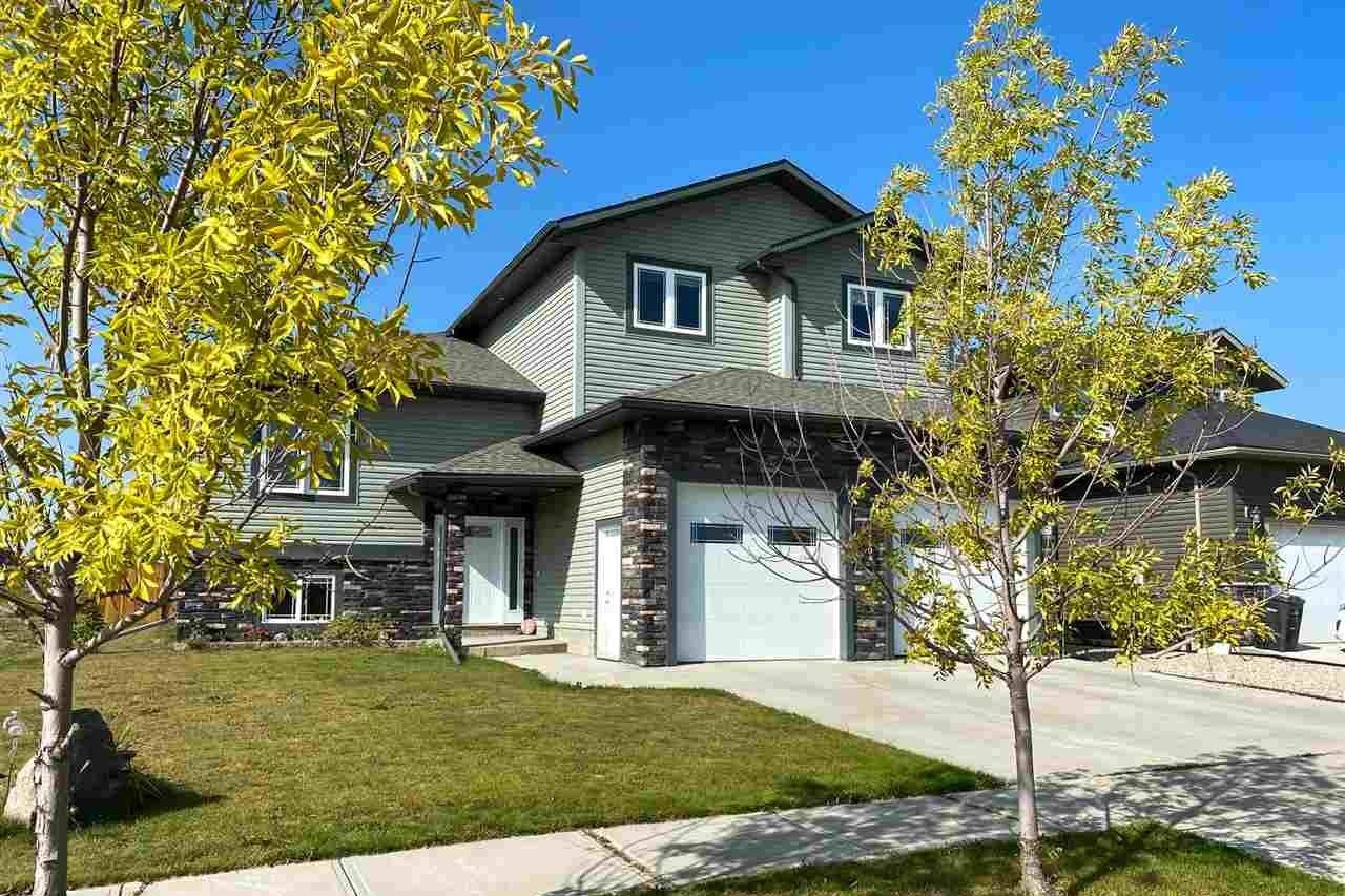 House for sale at 1404 Wildrye Cr Cold Lake Alberta - MLS: E4215112