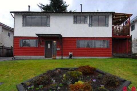 House for sale at 14046 79 Ave Surrey British Columbia - MLS: R2484507