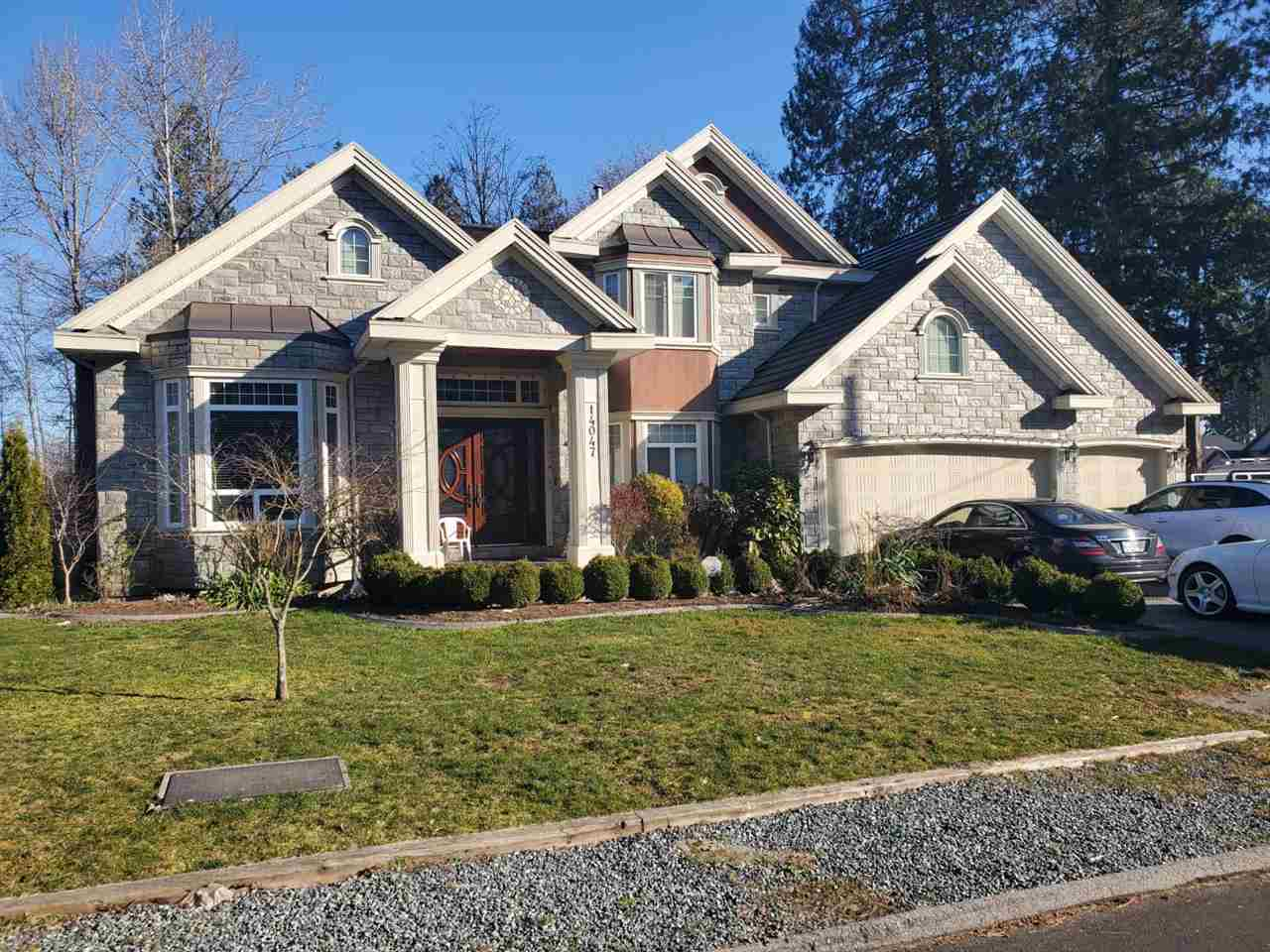 Removed: 14047 61 Avenue, Surrey, BC - Removed on 2020-03-22 05:12:05