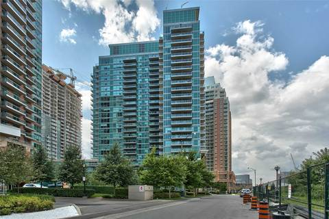 1405 - 100 Western Battery Road, Toronto | Image 1