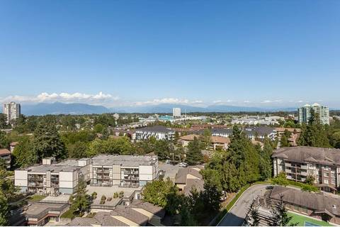 Condo for sale at 10082 148 St Unit 1405 Surrey British Columbia - MLS: R2428618