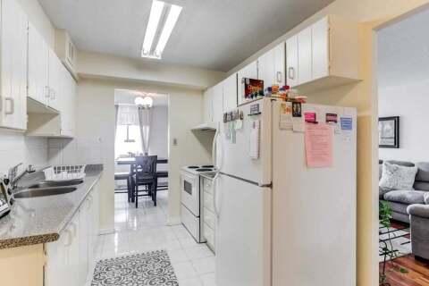Condo for sale at 121 Trudelle St Unit 1405 Toronto Ontario - MLS: E4890018