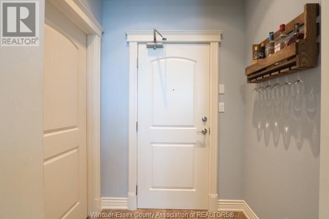 2 Bedroom Condos For Rent Windsor 31 Rental Condos Zolo Ca