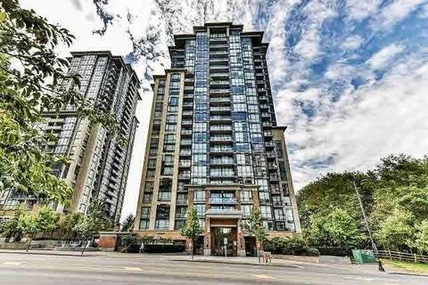 Condo for sale at 13380 108 Ave Unit 1405 Surrey British Columbia - MLS: R2447086