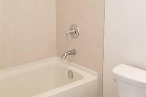 Apartment for rent at 155 Caroline St Unit 1405 Waterloo Ontario - MLS: X4484979