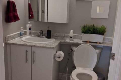 Apartment for rent at 16 Yonge St Unit 1405 Toronto Ontario - MLS: C4918373