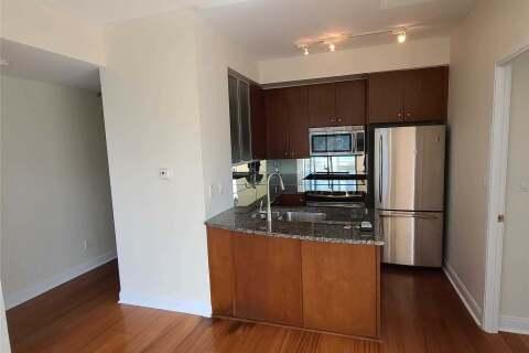 Apartment for rent at 18 Yorkville Ave Unit 1405 Toronto Ontario - MLS: C4912759