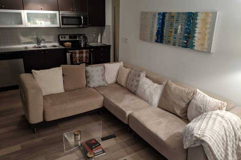 Apartment for rent at 2015 Sheppard Ave Unit 1405 Toronto Ontario - MLS: C4577476