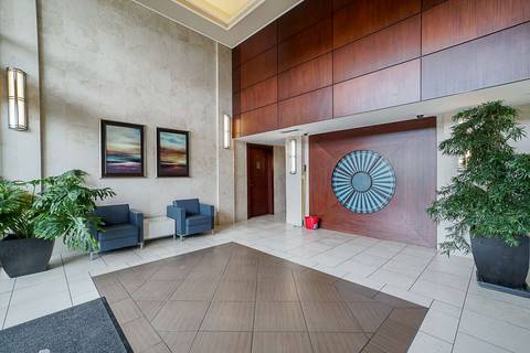 Condo for sale at 2345 Madison Ave Unit 1405 Burnaby British Columbia - MLS: R2379394