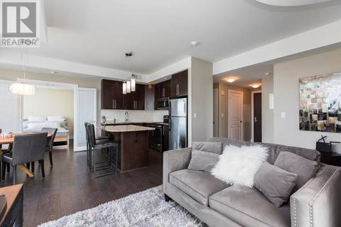 Condo for sale at 238 Besserer St Unit 1405 Ottawa Ontario - MLS: 1187038