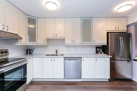 Condo for sale at 270 Scarlett Rd Unit 1405 Toronto Ontario - MLS: W4388100