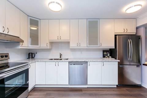 Condo for sale at 270 Scarlett Rd Unit 1405 Toronto Ontario - MLS: W4388100