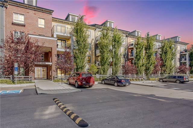 Sold: 1405 - 279 Copperpond Common Southeast, Calgary, AB