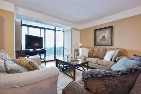 Condo for sale at 301 Frances Ave Unit 1405 Stoney Creek Ontario - MLS: H4046013