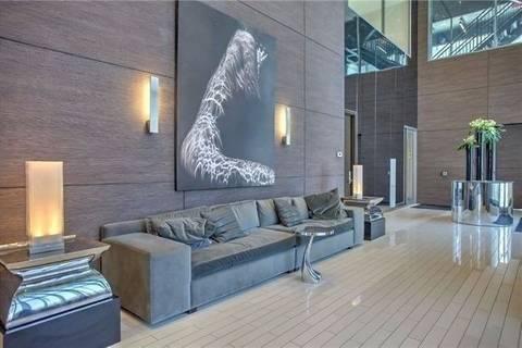Apartment for rent at 33 Shore Breeze Dr Unit 1405 Toronto Ontario - MLS: W4457665