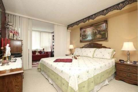 Condo for sale at 330 Rathburn Rd Unit #1405 Mississauga Ontario - MLS: W4855262