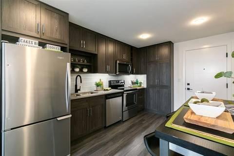 Condo for sale at 350 Livingston Common Northeast Unit 1405 Calgary Alberta - MLS: C4261667