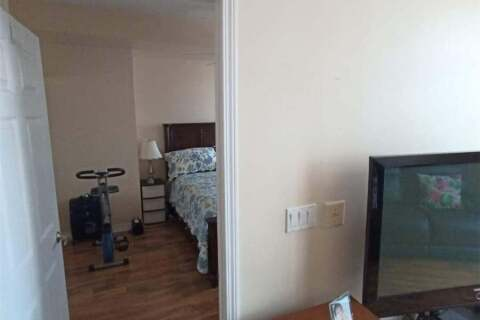 Apartment for rent at 388 Prince Of Wales Dr Wy Unit 1405 Mississauga Ontario - MLS: W4921421