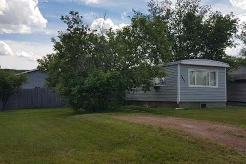House for sale at 1405 4 Ave SW Drumheller Alberta - MLS: SC0190756