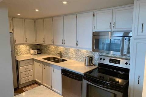 Condo for sale at 530 Laurier Ave Unit 1405 Ottawa Ontario - MLS: X4752971