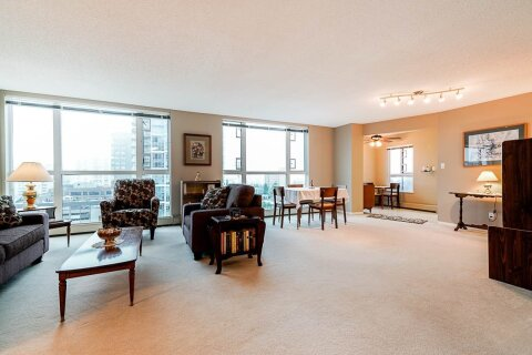 Condo for sale at 612 Fifth Ave Unit 1405 New Westminster British Columbia - MLS: R2527729
