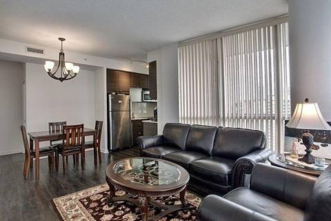 Condo for sale at 62 Forest Manor Rd Unit 1405 Toronto Ontario - MLS: C4386044