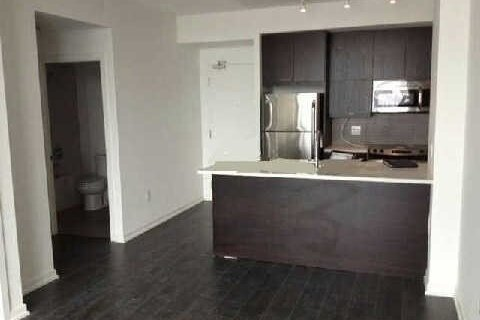 Apartment for rent at 66 Forest Manor Rd Unit 1405 Toronto Ontario - MLS: C5056195