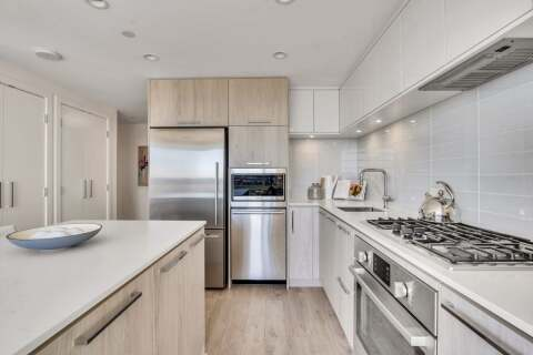 Condo for sale at 680 Seylynn Cres Unit 1405 North Vancouver British Columbia - MLS: R2492458