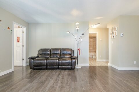 Condo for sale at 7077 Beresford St Unit 1405 Burnaby British Columbia - MLS: R2516558