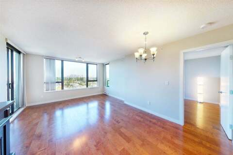Condo for sale at 7088 Salisbury Ave Unit 1405 Burnaby British Columbia - MLS: R2473935