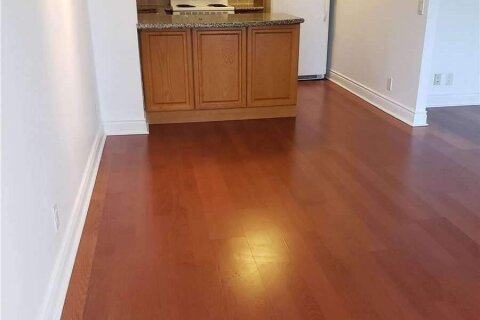 Apartment for rent at 78 Harrison Garden Blvd Unit 1405 Toronto Ontario - MLS: C5056648