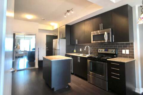 Condo for sale at 85 Duke St Unit 1405 Kitchener Ontario - MLS: X4957854