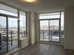 Apartment for rent at 85 North Park Rd Unit 1405 Vaughan Ontario - MLS: N4485784