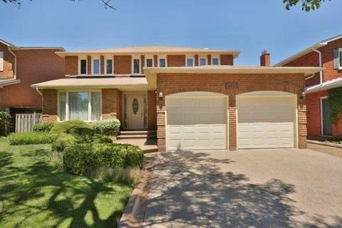 1405 Greendale Terrace, Oakville | Image 1