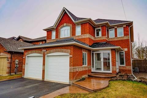House for sale at 14052 Argyll Rd Halton Hills Ontario - MLS: W4714955