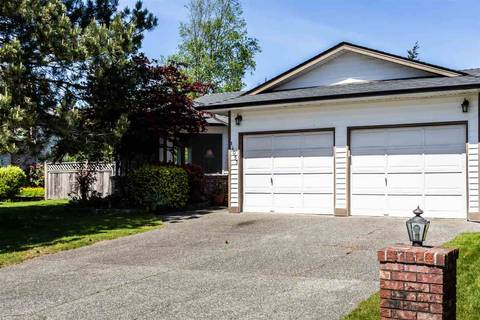House for sale at 14053 19a Ave Surrey British Columbia - MLS: R2366076