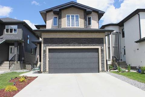 14054 161a Avenue Nw, Edmonton | Image 1